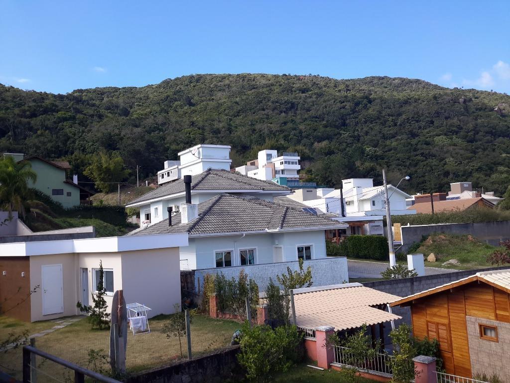 Casa 3 Dorm, Santo Antônio de Lisboa, Florianópolis (CA0490) - Foto 20