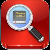 Free Download Guia de Interpretacion Biblica APK for Samsung