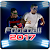 Football 2017 : football game file APK Free for PC, smart TV Download