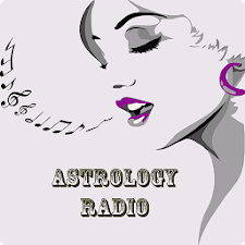 live radio for Astrology