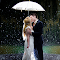 Kissing in the rain.jpg