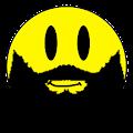 Download تهكير العاب حقيقي بدن روت joke APK for Android Kitkat