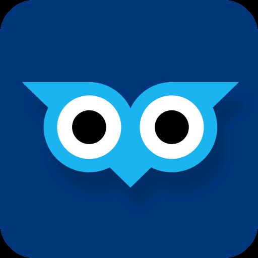 Android aplikacija Pametno.rs - uporedi cene prodavnica