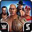 WWE Champions Free Puzzle RPG APK for Blackberry