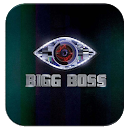 Bigg Boss Kannada file APK Free for PC, smart TV Download