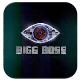 Bigg Boss Kannada Apk Download Free for PC, smart TV