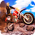 Xtreme Bike Stunt Racing – 3D Payback Furious Race file APK for Gaming PC/PS3/PS4 Smart TV