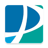 Download Android App Patrimar Access for Samsung