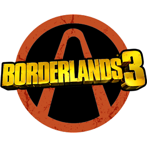 Borderlands3 Countdown AdFree For PC / Windows 7/8/10 / Mac – Free Download