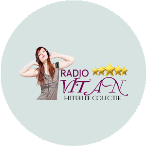 Download Radio Vitan App For PC Windows and Mac