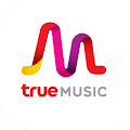 TrueMusic - Free Listening!
