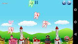 Flying Fairy Apk Download Free for PC, smart TV