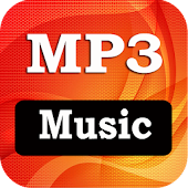 App Mp3 Tube Free Music APK for Windows Phone