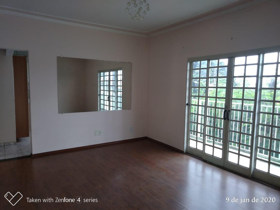 Casa á venda, 258 m² por R$ 450.000 - Jardim Santa Rita de Cássia - Hortolândia/SP