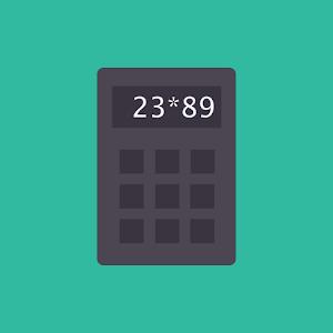 Calculator Pro 2019 For PC / Windows 7/8/10 / Mac – Free Download
