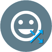 [Substratum] Emoji Changer APK for Ubuntu