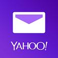 Yahoo Mail – Stay Organized icon