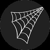Wild Web - Explore the Vast Web APK for Blackberry
