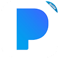App Guide For Pandora 2017 APK for Kindle
