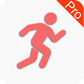 App Pedometer Pro apk for kindle fire