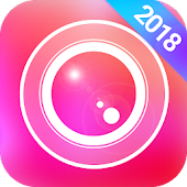 Photo Editor - Collage Maker & Photo Effect Camera
