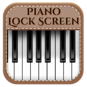 Piano Lock Simulation