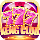 Slot club - games all vip