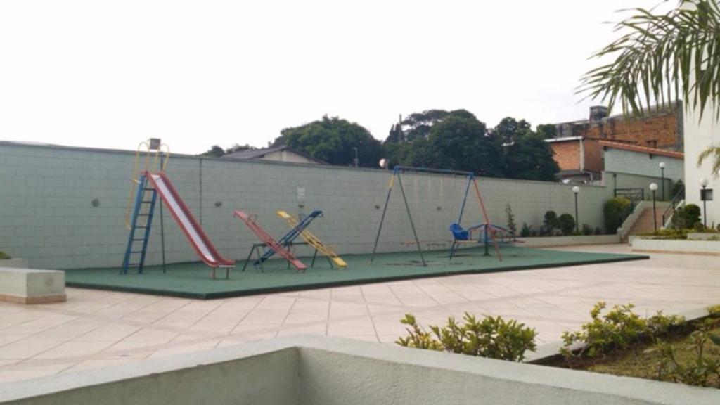 Apto 3 Dorm, Gopoúva, Guarulhos (AP3792) - Foto 8