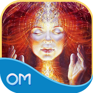 Sacred Rebels Oracle For PC / Windows 7/8/10 / Mac – Free Download