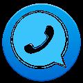 App واتس اب ازرق بللس 2017 PRANK APK for Windows Phone