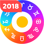 Master of Horoscope - Astrology, Zodiac Signs 2018 For PC / Windows / MAC