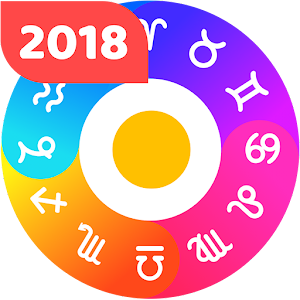 Master of Horoscope - Astrology, Zodiac Signs 2018 Online PC (Windows / MAC)