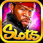 Rap Stars Free Slot Machines