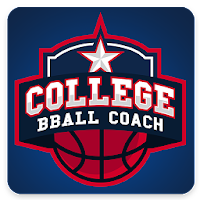 College BBALL Coach For PC