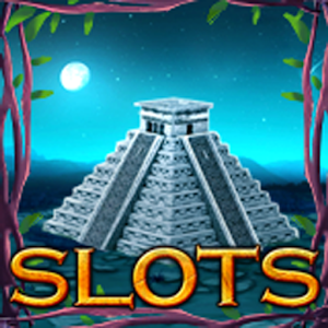 Slots Blitz:Slot Machines Game