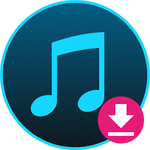 Free Music Downloader + Mp3 Music Download For PC (Windows & MAC)