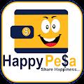 App HappyPesa.com APK for Windows Phone
