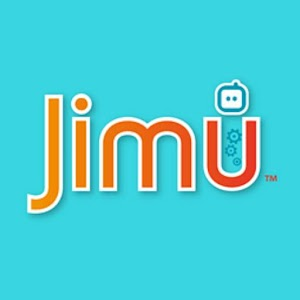 JIMU For PC