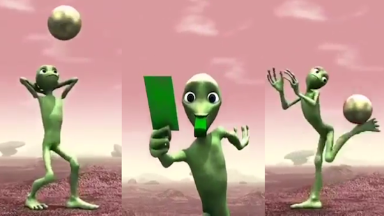 Dame Tu Cosita Football for pc