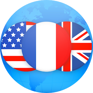 French English Dictionary + For PC / Windows 7/8/10 / Mac – Free Download