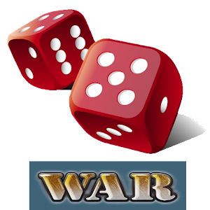 Dice for Risk Game
