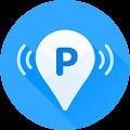 停車大聲公 - 即時車位、動態費率、地圖導航、信用卡優惠查詢