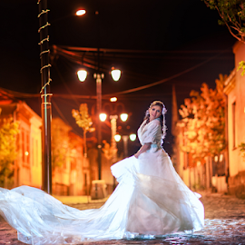 bride by Dejan Nikolic Fotograf Krusevac - Wedding Bride ( kraljevo, vencanje, jagodina, paracin, krusevac, svadba, kragujevac, fotograf )