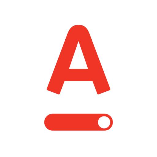 INSYNC.BY (app)
