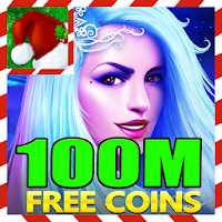 Tycoon Casino: Free Vegas Jackpot Slots pour PC (Windows / Mac)