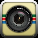 Retro Camera Apk Download Free for PC, smart TV