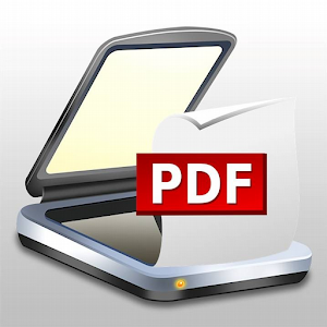 PDF Scanner APK Cracked Download