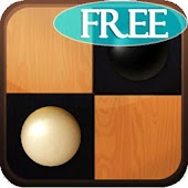 Reversi Pro HD for Lollipop - Android 5.0