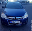 продам авто Opel Astra Astra H Sedan