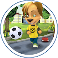 Download Pooches: Street Soccer APK for Laptop